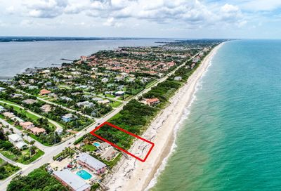 3425 Highway A1a Melbourne Beach FL 32951