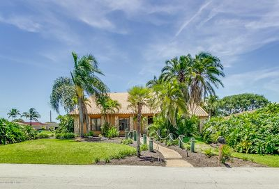 409 Red Sail Way Satellite Beach FL 32937