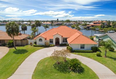 441 Red Sail Way Satellite Beach FL 32937