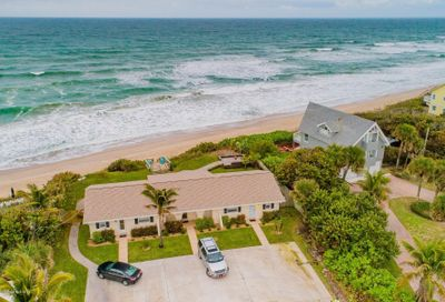 5195 Highway A1a S Melbourne Beach FL 32951