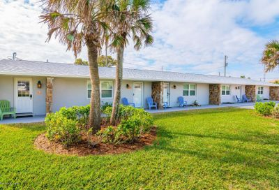5695 Highway A1a S Melbourne Beach FL 32951