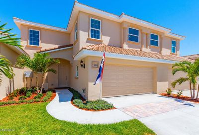 508 Siena Court Satellite Beach FL 32937
