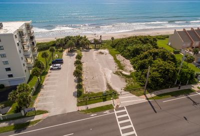 501 Highway A1a Satellite Beach FL 32937