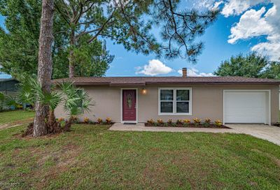 427 Borraclough Avenue Palm Bay FL 32907