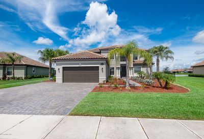 3423 Rushing Waters Drive West Melbourne FL 32904