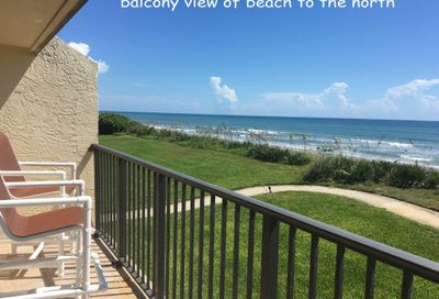 123 Highway A1a Satellite Beach FL 32937