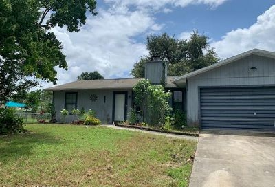 1198 Altamira Street Palm Bay FL 32907