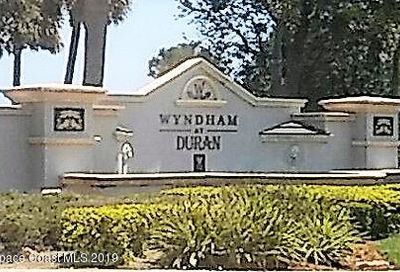 2778 Wyndham Way Melbourne FL 32940