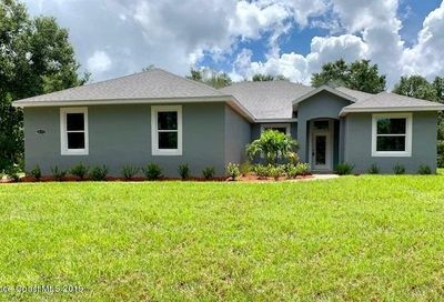 6681 South Fork Road S Titusville FL 32780