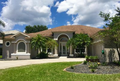 493 Birchington Lane Melbourne FL 32940
