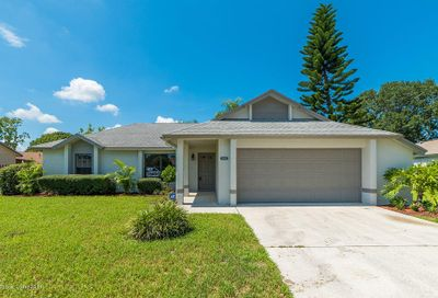 3347 Chapparal Court Melbourne FL 32934
