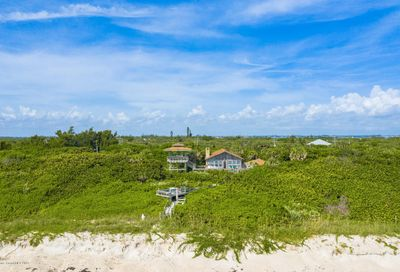9025 Highway A1a S Melbourne Beach FL 32951