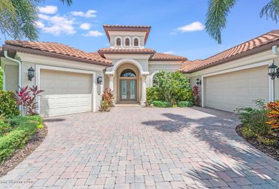 3168 Wyndham Way Melbourne FL 32940