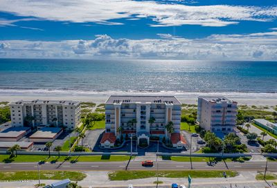 225 Atlantic Avenue N Cocoa Beach FL 32931