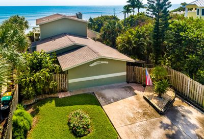 5035 Highway A1a S Melbourne Beach FL 32951