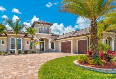 8121 Barrosa Circle Melbourne FL 32940