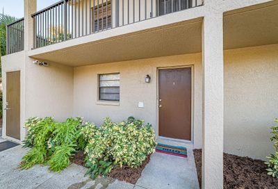 1030 Pinetree Drive Indian Harbour Beach FL 32937