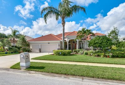 824 Chatsworth Drive Melbourne FL 32940