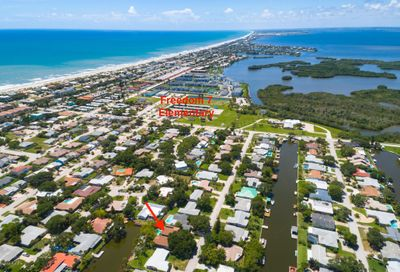 52 Riverview Lane Cocoa Beach FL 32931