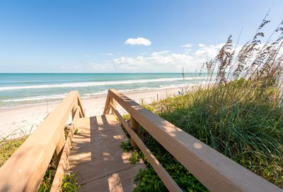 2055 Highway A1a Indian Harbour Beach FL 32937
