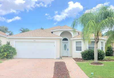 5051 Somerville Drive Rockledge FL 32955