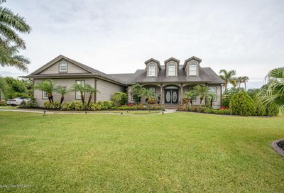 3221 Painted Bunting Court Melbourne FL 32934