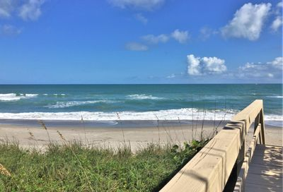 3175 Highway A1a S Melbourne Beach FL 32951