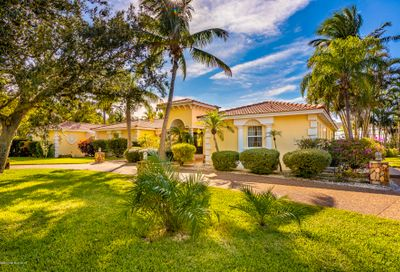 1000 Riverside Drive S Indialantic FL 32903