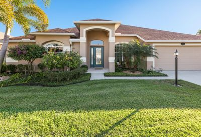 2212 Woodfield Circle West Melbourne FL 32904