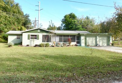 2457 Kaiser Road Mims FL 32754