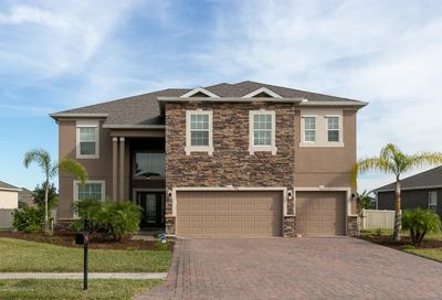 490 Easton Forest Circle Palm Bay FL 32909