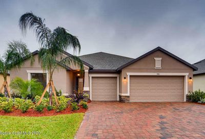 3800 Salt Marsh Circle West Melbourne FL 32904