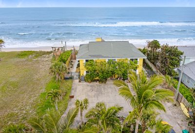 6765 A1a Highway S Melbourne Beach FL 32951