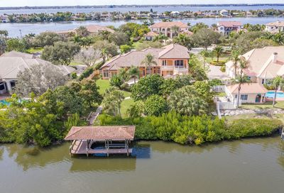 150 Lansing Island Drive Indian Harbour Beach FL 32937
