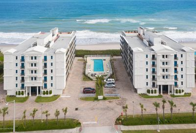 1303 Highway A1a Satellite Beach FL 32937
