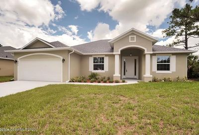 1785 Emerson Drive Palm Bay FL 32909