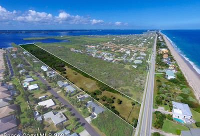 5400 Highway A1a Melbourne Beach FL 32951