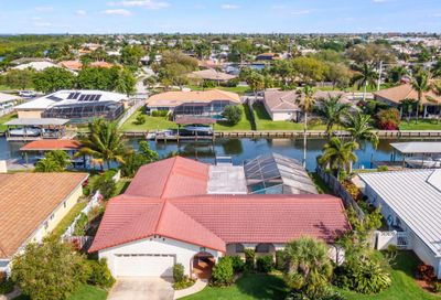 660 Barcelona Court Satellite Beach FL 32937