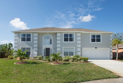 1473 Sorento Circle West Melbourne FL 32904