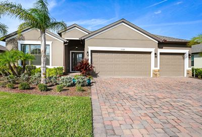 3520 Watergrass Street West Melbourne FL 32904