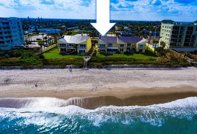 259 Ocean Residence Court Satellite Beach FL 32937