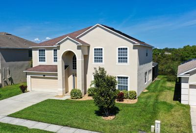 1524 Sumter Lane West Melbourne FL 32904