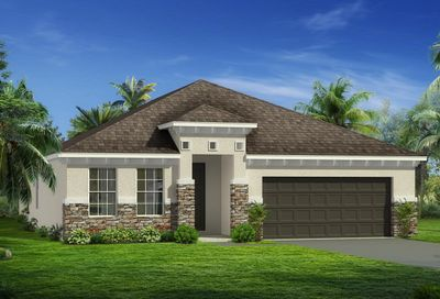 4318 Trovita Circle West Melbourne FL 32904