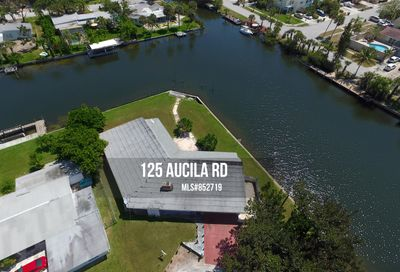 125 Aucila Road Cocoa Beach FL 32931