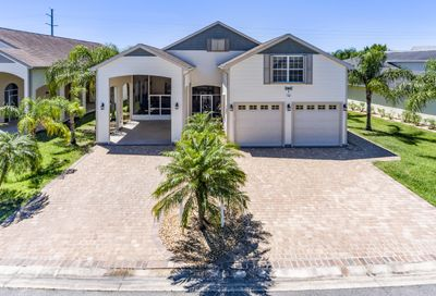 109 Dragonfly Drive Titusville FL 32780