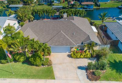 461 St Lucia Court Satellite Beach FL 32937