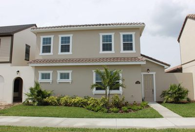 Address Withheld Melbourne FL 32940