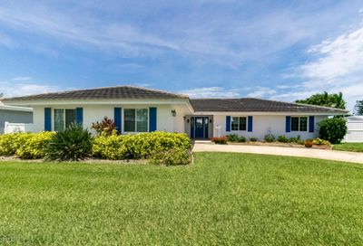 407 Port Royal Boulevard Satellite Beach FL 32937