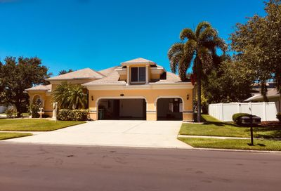 1146 Stockbridge Way West Melbourne FL 32904