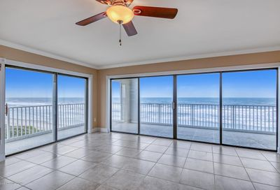 403 Highway A1a Satellite Beach FL 32937